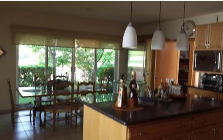 Foto de casa en venta en, real del parque, zapopan, jalisco, 1475603 no 07
