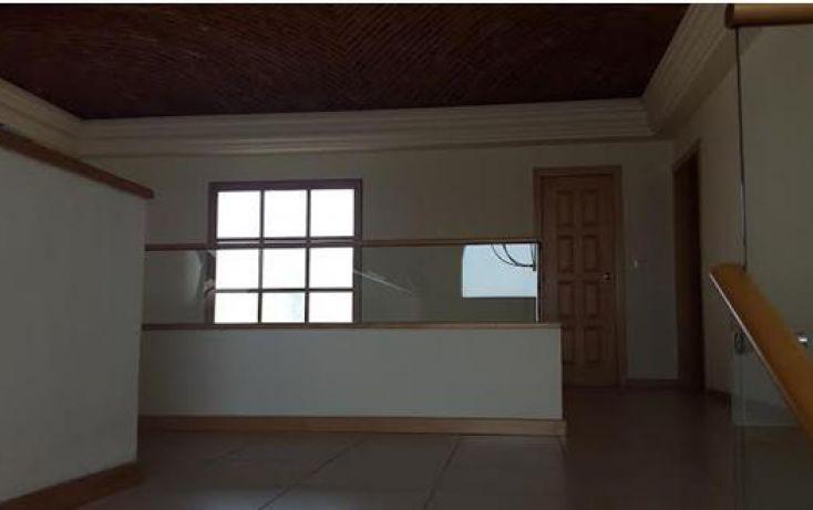 Foto de casa en venta en, real del parque, zapopan, jalisco, 1475603 no 12