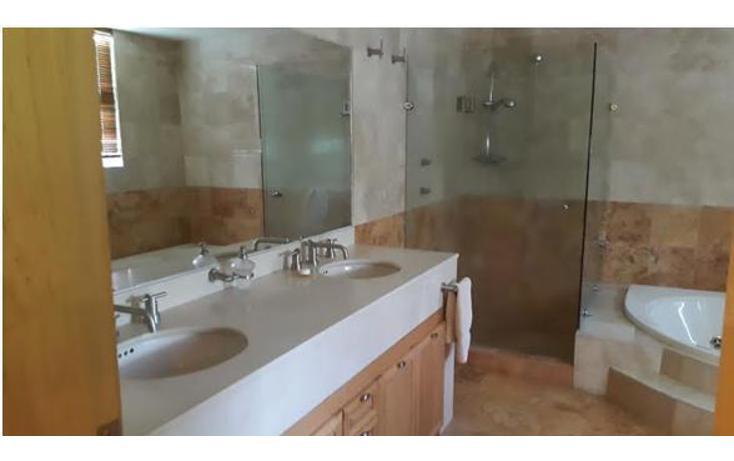 Foto de casa en venta en  , real del parque, zapopan, jalisco, 1475603 No. 13