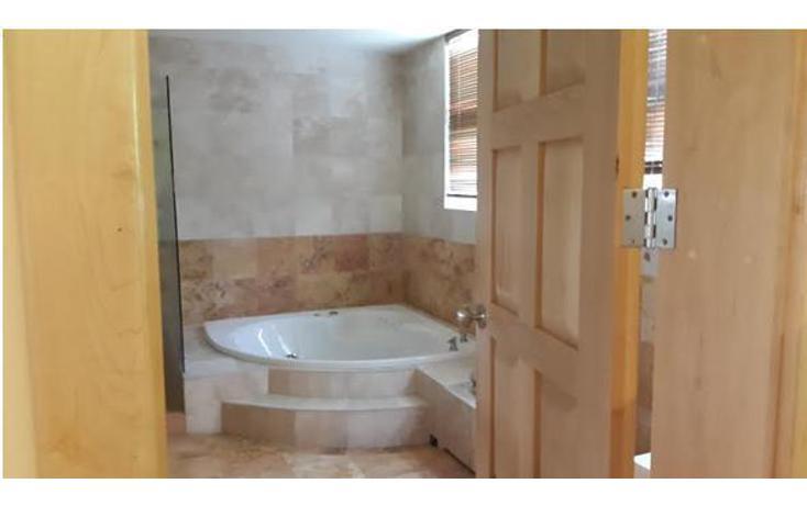 Foto de casa en venta en  , real del parque, zapopan, jalisco, 1475603 No. 14