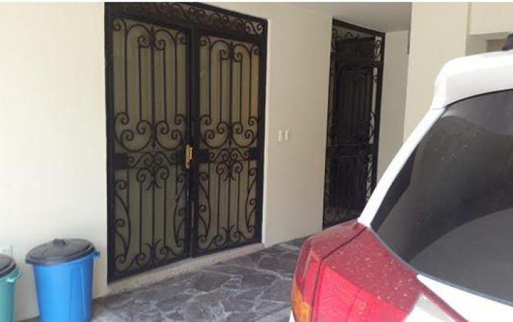 Foto de casa en venta en, real del parque, zapopan, jalisco, 1475603 no 18