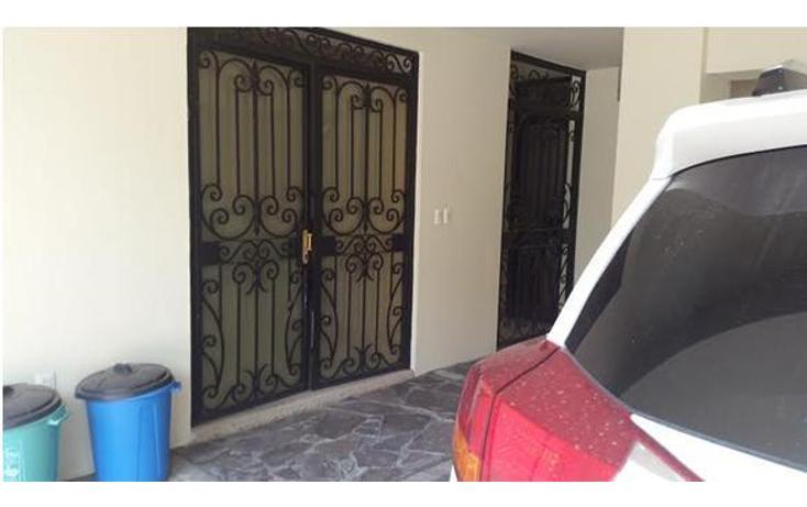 Foto de casa en venta en  , real del parque, zapopan, jalisco, 1475603 No. 18