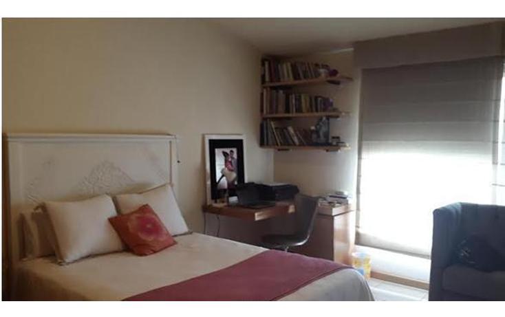 Foto de casa en venta en  , real del parque, zapopan, jalisco, 1475603 No. 19