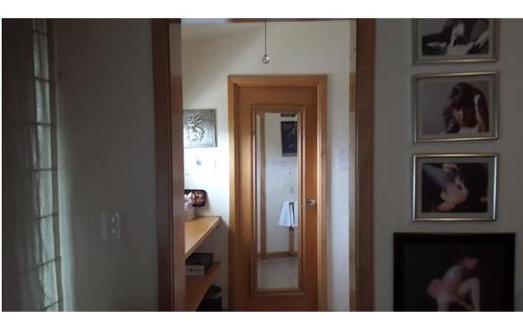 Foto de casa en venta en  , real del parque, zapopan, jalisco, 1475603 No. 20