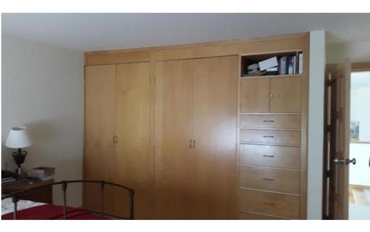 Foto de casa en venta en  , real del parque, zapopan, jalisco, 1475603 No. 21