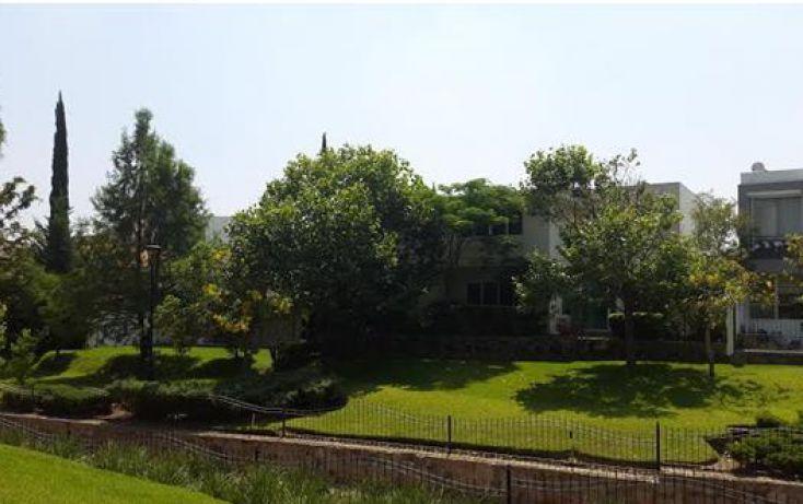 Foto de casa en venta en, real del parque, zapopan, jalisco, 1475603 no 22