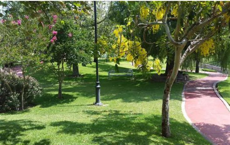 Foto de casa en venta en, real del parque, zapopan, jalisco, 1475603 no 23