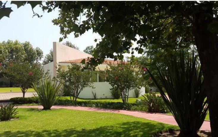 Foto de casa en venta en, real del parque, zapopan, jalisco, 1475603 no 24