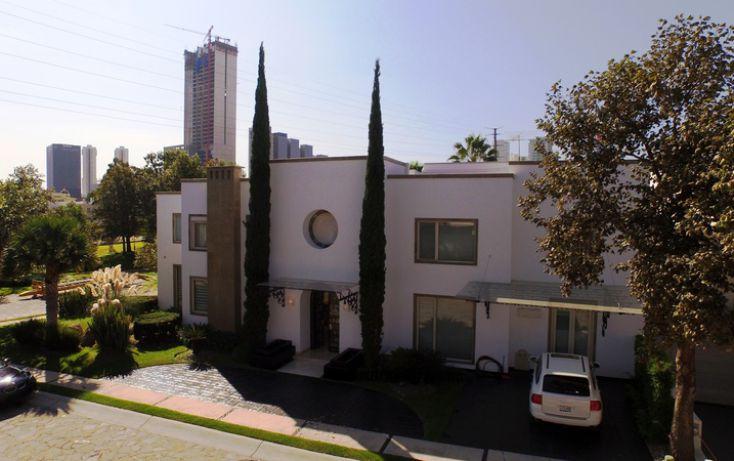 Foto de casa en renta en, real del parque, zapopan, jalisco, 1696738 no 01