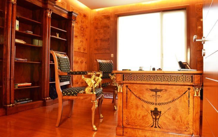 Foto de casa en renta en, real del parque, zapopan, jalisco, 1696738 no 06