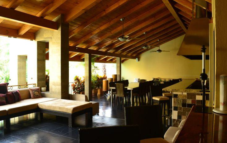 Foto de casa en renta en, real del parque, zapopan, jalisco, 1696738 no 14