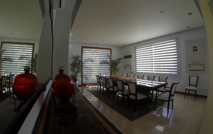 Foto de casa en renta en  , real del parque, zapopan, jalisco, 1696738 No. 18