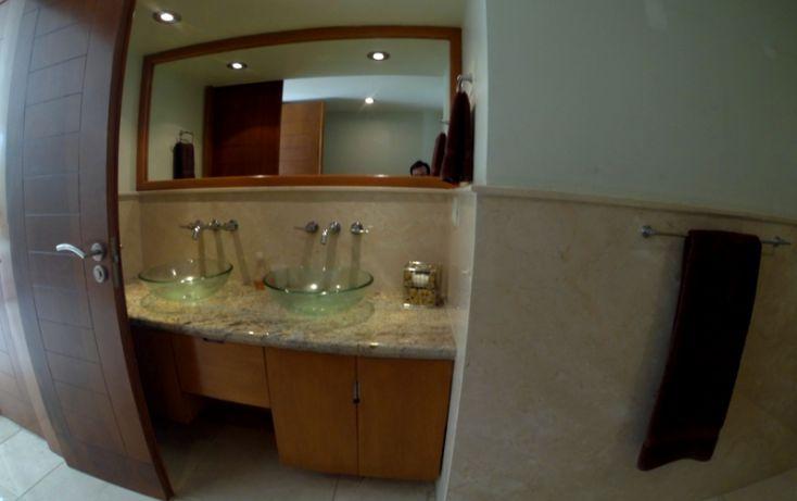 Foto de casa en renta en, real del parque, zapopan, jalisco, 1696738 no 19