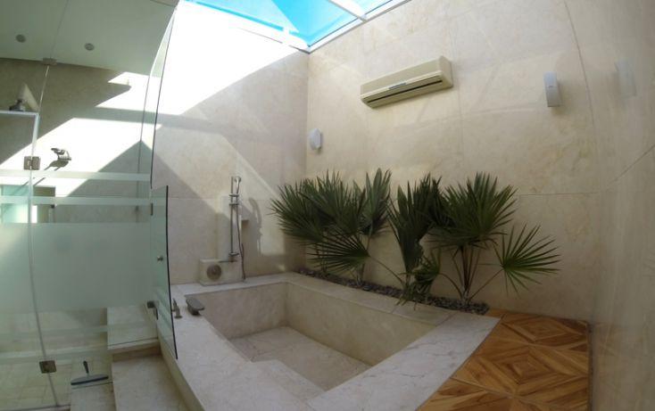 Foto de casa en renta en, real del parque, zapopan, jalisco, 1696738 no 25