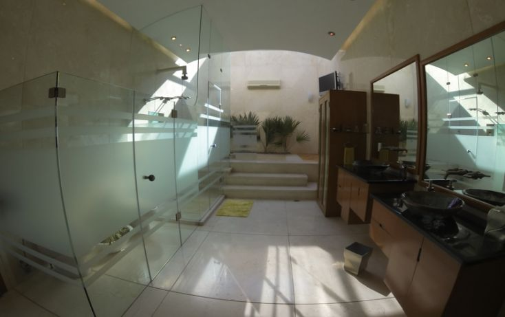 Foto de casa en renta en, real del parque, zapopan, jalisco, 1696738 no 26