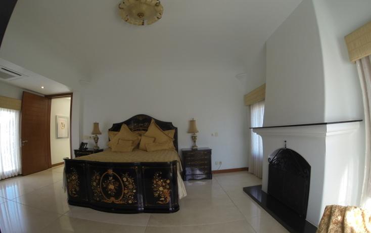 Foto de casa en renta en  , real del parque, zapopan, jalisco, 1696738 No. 28