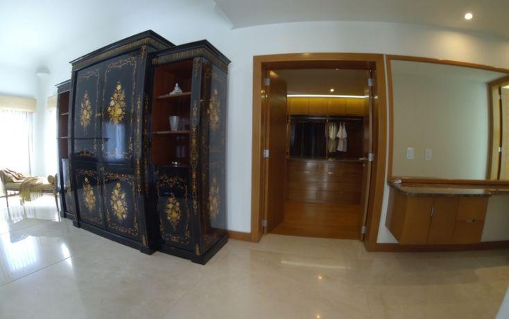Foto de casa en renta en, real del parque, zapopan, jalisco, 1696738 no 30