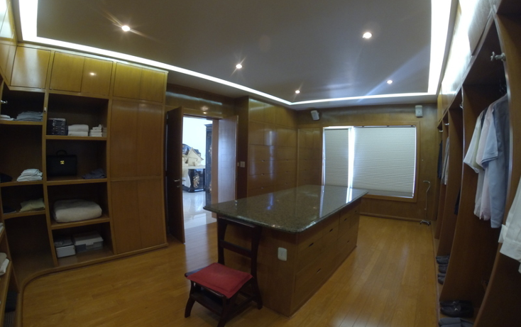 Foto de casa en renta en  , real del parque, zapopan, jalisco, 1696738 No. 31