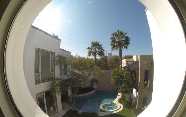 Foto de casa en renta en, real del parque, zapopan, jalisco, 1696738 no 33