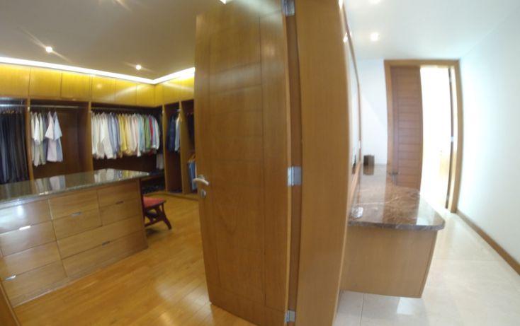 Foto de casa en renta en, real del parque, zapopan, jalisco, 1696738 no 34
