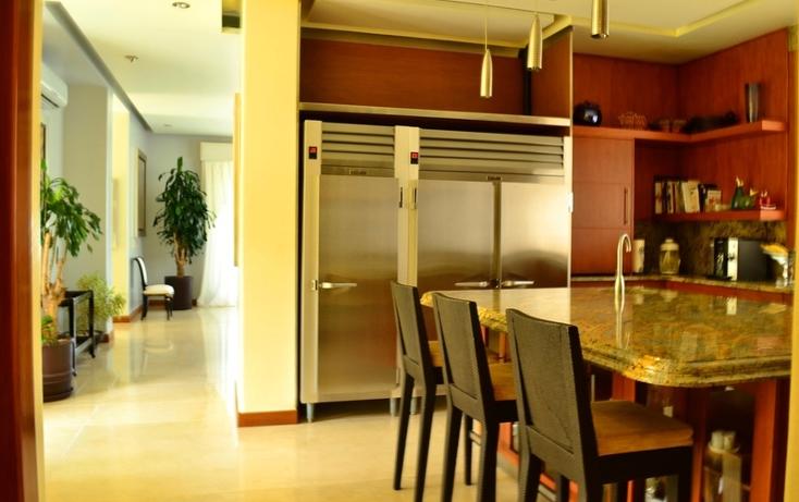Foto de casa en venta en  , real del parque, zapopan, jalisco, 449263 No. 04