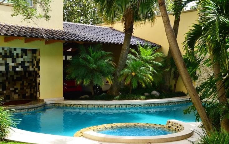 Foto de casa en venta en  , real del parque, zapopan, jalisco, 449263 No. 05