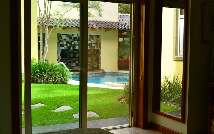 Foto de casa en venta en  , real del parque, zapopan, jalisco, 449263 No. 08