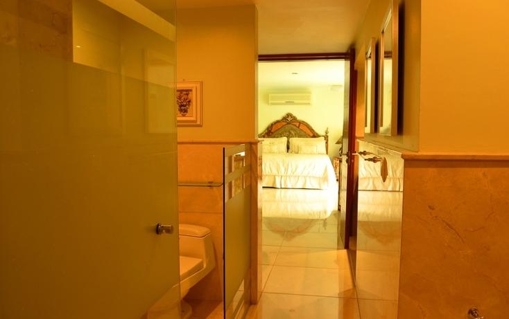 Foto de casa en venta en  , real del parque, zapopan, jalisco, 449263 No. 09