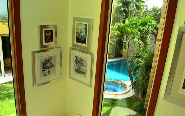 Foto de casa en venta en  , real del parque, zapopan, jalisco, 449263 No. 10