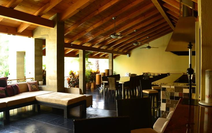 Foto de casa en venta en  , real del parque, zapopan, jalisco, 449263 No. 14