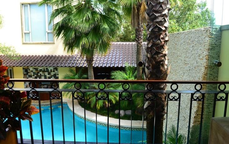 Foto de casa en venta en  , real del parque, zapopan, jalisco, 449263 No. 15
