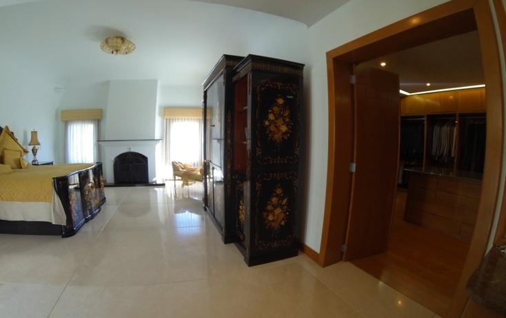 Foto de casa en venta en  , real del parque, zapopan, jalisco, 449263 No. 24