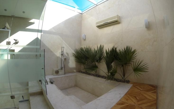 Foto de casa en venta en  , real del parque, zapopan, jalisco, 449263 No. 25