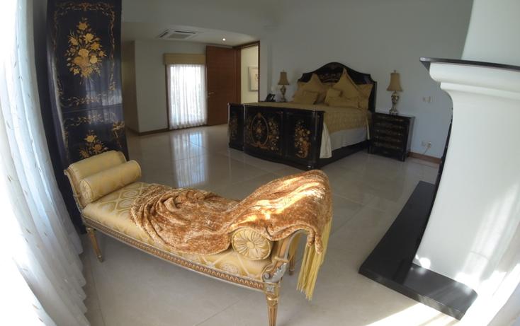 Foto de casa en venta en  , real del parque, zapopan, jalisco, 449263 No. 27