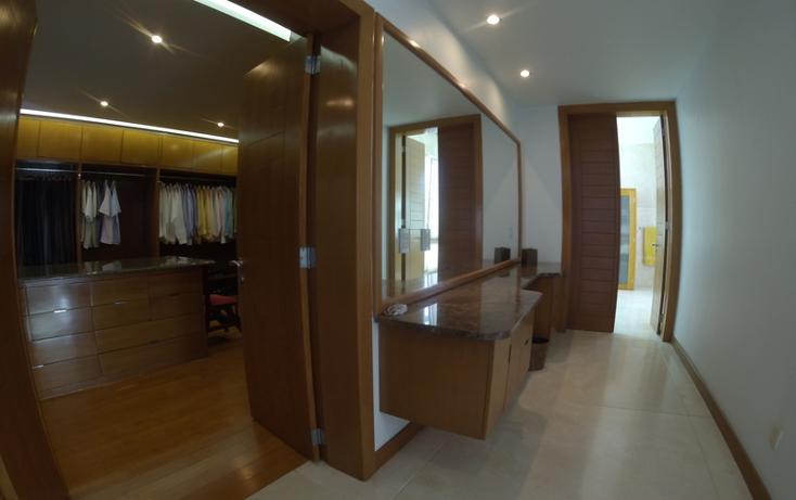 Foto de casa en venta en  , real del parque, zapopan, jalisco, 449263 No. 29