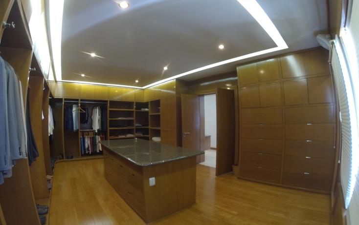 Foto de casa en venta en  , real del parque, zapopan, jalisco, 449263 No. 32