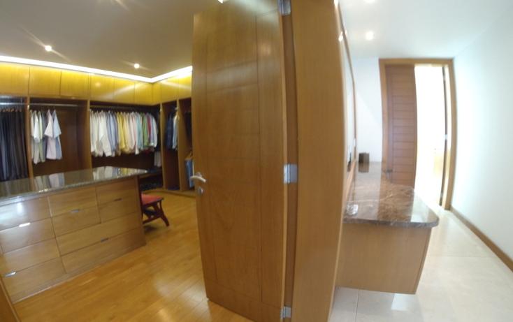 Foto de casa en venta en  , real del parque, zapopan, jalisco, 449263 No. 34