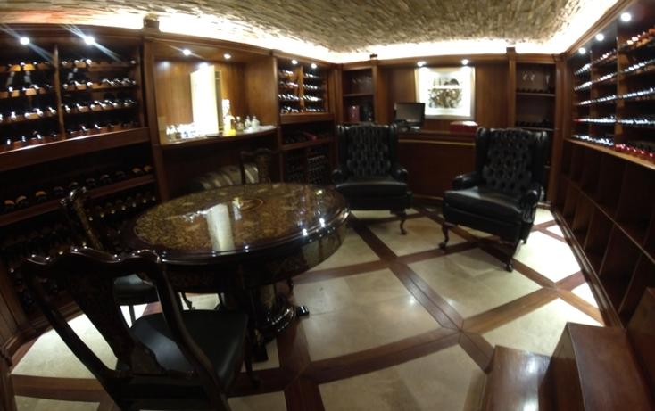 Foto de casa en venta en  , real del parque, zapopan, jalisco, 449263 No. 40