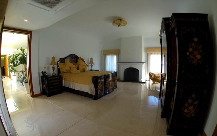 Foto de casa en venta en  , real del parque, zapopan, jalisco, 449263 No. 43
