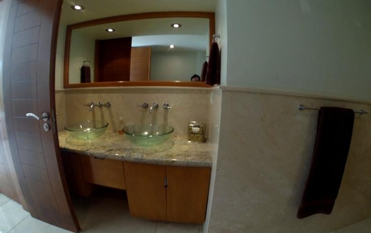 Foto de casa en venta en  , real del parque, zapopan, jalisco, 449263 No. 46