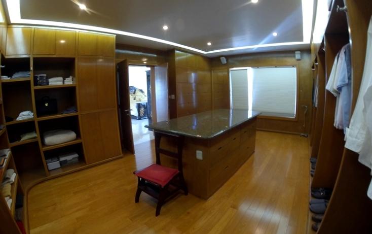 Foto de casa en venta en  , real del parque, zapopan, jalisco, 449263 No. 47