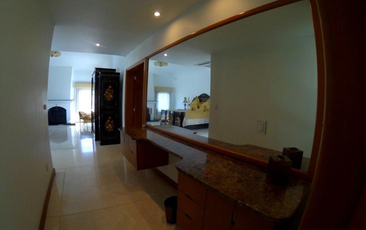 Foto de casa en venta en  , real del parque, zapopan, jalisco, 449263 No. 50