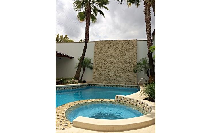 Foto de casa en venta en  , real del parque, zapopan, jalisco, 577499 No. 02