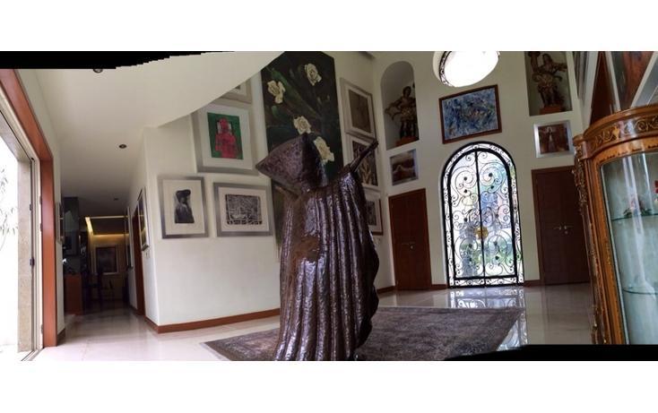 Foto de casa en venta en  , real del parque, zapopan, jalisco, 577499 No. 03