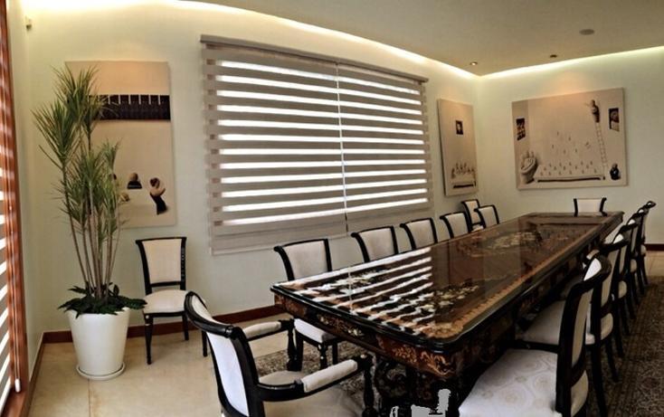 Foto de casa en venta en  , real del parque, zapopan, jalisco, 577499 No. 04