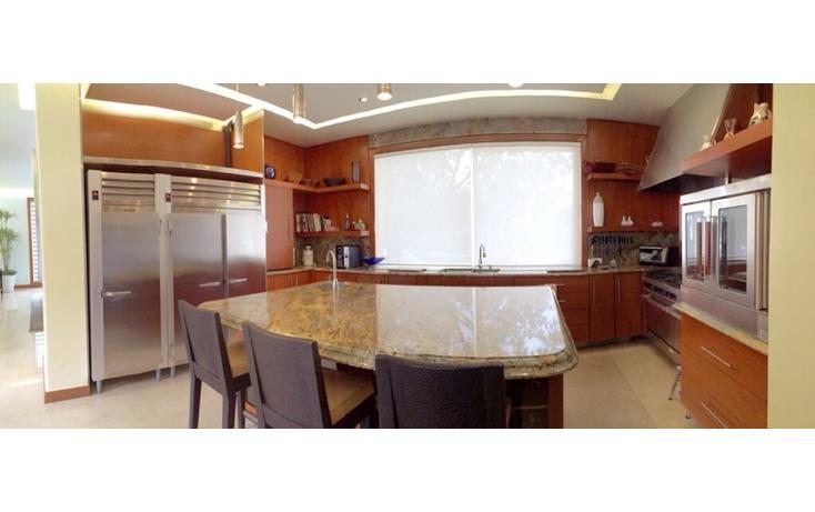 Foto de casa en venta en  , real del parque, zapopan, jalisco, 577499 No. 05