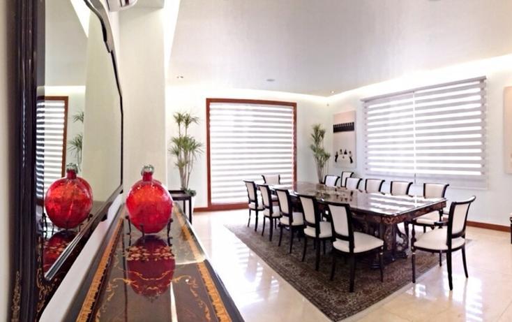 Foto de casa en venta en  , real del parque, zapopan, jalisco, 577499 No. 06