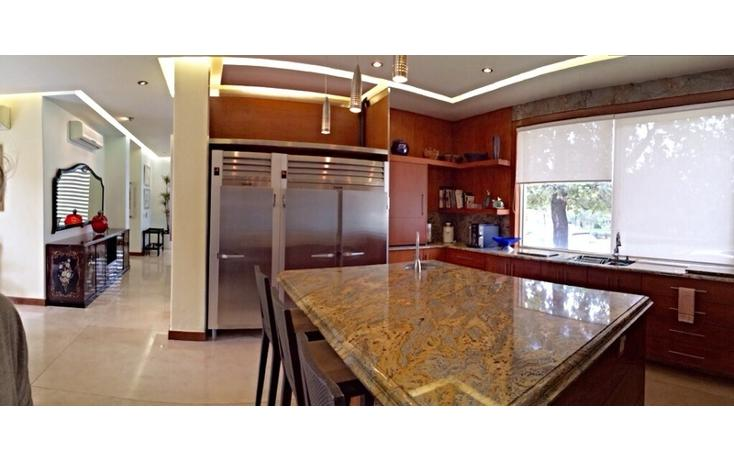 Foto de casa en venta en  , real del parque, zapopan, jalisco, 577499 No. 10