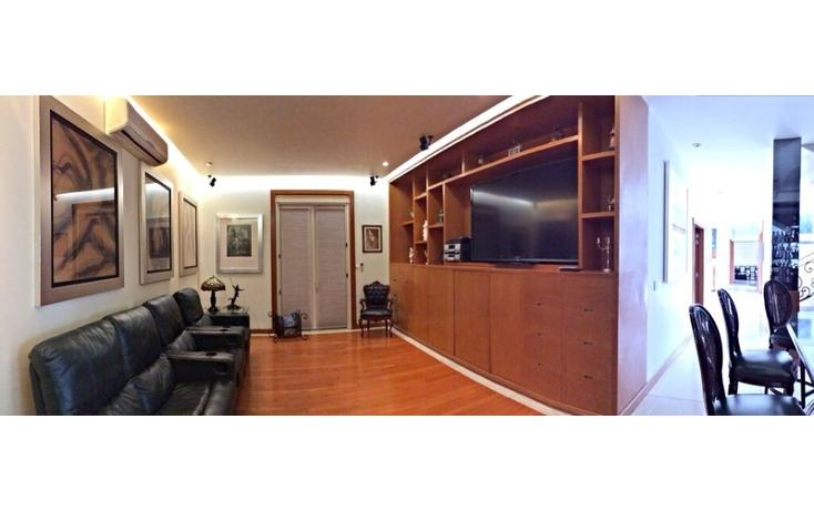 Foto de casa en venta en  , real del parque, zapopan, jalisco, 577499 No. 11