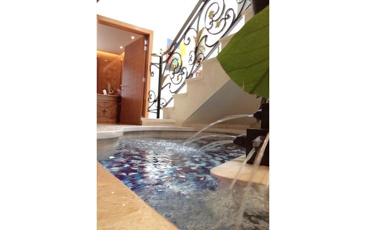 Foto de casa en venta en  , real del parque, zapopan, jalisco, 577499 No. 12